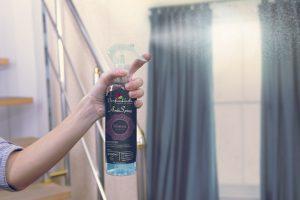 Ideas para perfumar tu casa