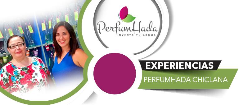 los-sentidos-y-el-perfume