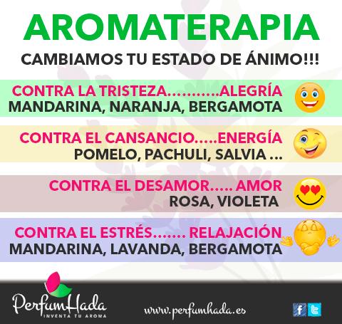 aromaterapia-perfumes-perfumhada