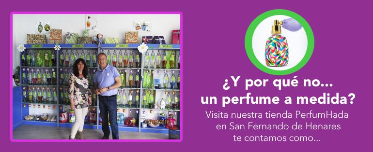 San-Fernando-perfumhada3
