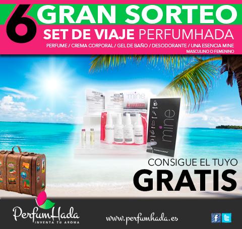 Sorteo-6-SET-Perfumhada