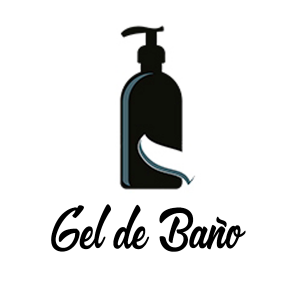 Gel de Baño Base