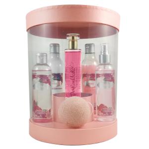 Caja Belle Rosé - Especial Día de la Madre