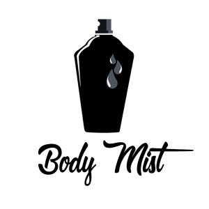 Body mist Base