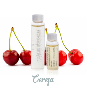 Monoesencia Cereza
