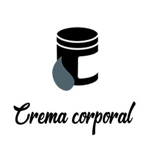 Crema Corporal Base