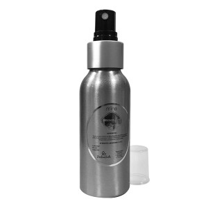 Desodorante Top Perfum