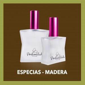 1046 - Rosa Natural de Brasil
