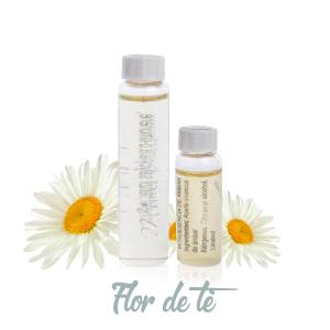 Monoesencia Flor de Té