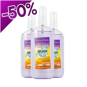 Fragancias Frescas 100 ML