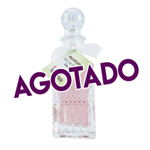 Frasca Gel Cereza 30ml