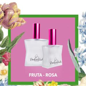 1088 - Luz Rosa