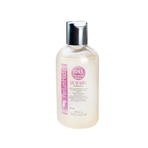 Gel de Baño Perfumado 250 ML
