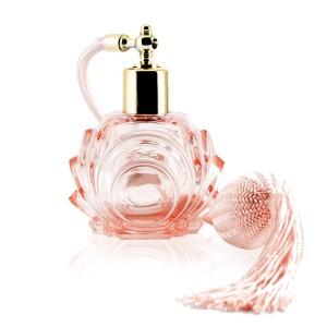 Perfumador Florencia 50 ML