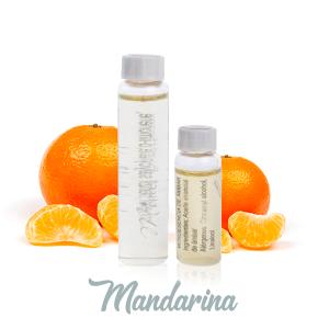 Monoesencia Mandarina
