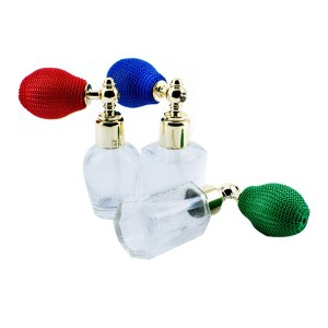 Perfumador Amalfi 15 ML und