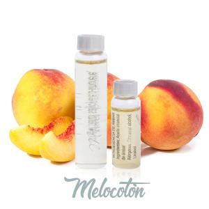 Monoesencia Melocotón