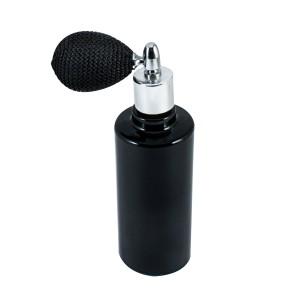 Perfumero PerfumHada Negro 100 ML 1 und