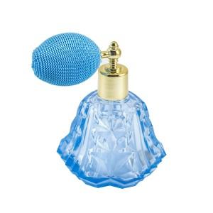 Perfumador Génova 90 ML