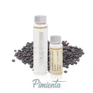 Monoesencia Pimienta