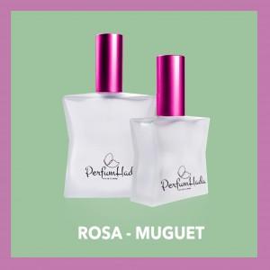 1005 - Rosa Esencial