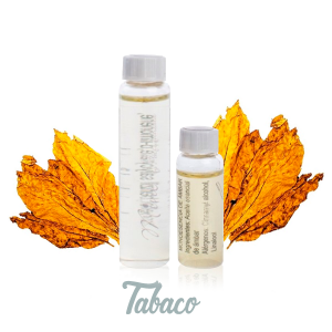 Monoesencia Tabaco