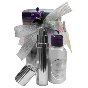 Perfumero Estrella + Crema Corporal 100 ML
