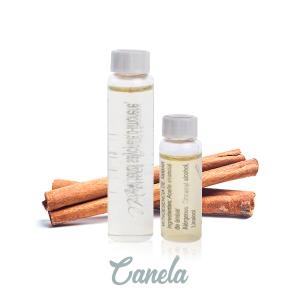 Monoesencia Canela