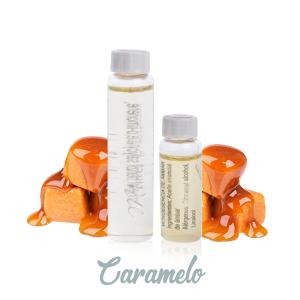 Monoesencia Caramelo
