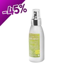 Desodorante Perfumado 100 ML