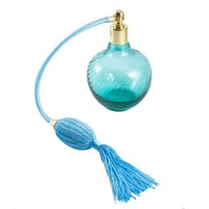 Perfumador Venecia AZUL 245 ML