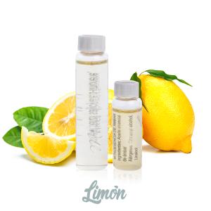 Monoesencia Limón