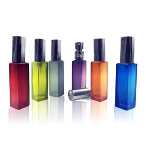 Perfumeros Moments 7 ML