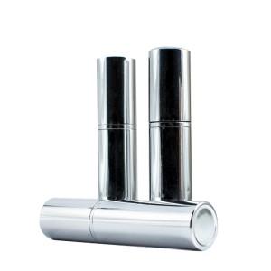 Perfumero Metálico 6 ML