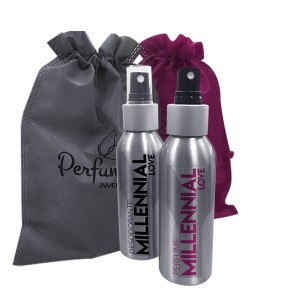 Pack Millennial - Perfume & Deo