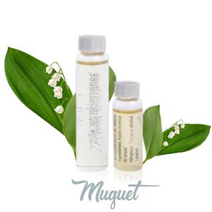 Monoesencia Muguet