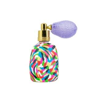 Perfumero Pera
