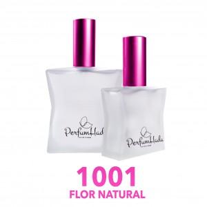 1012 - Love Robinia