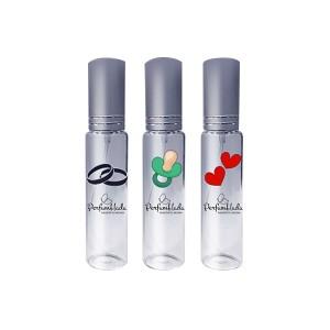 Perfumero Eventos 15 ML
