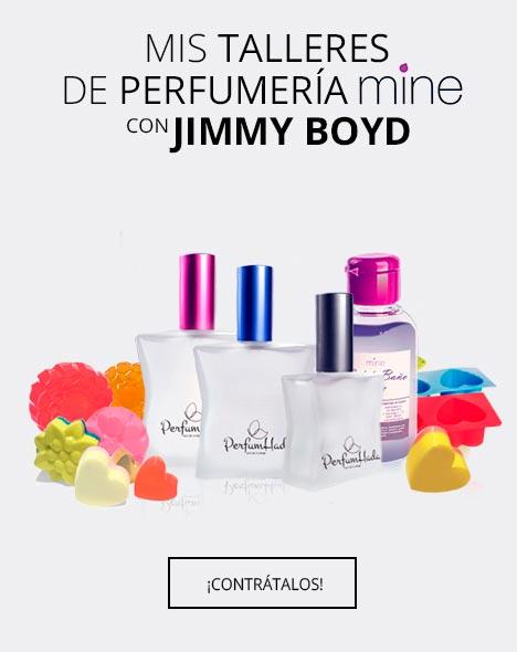 perfumes marca blanca